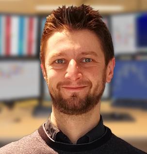 Gabriele Gandini Elite Trader at Axia Futures