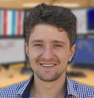 Shaun Dodds Trader at Axia Futures