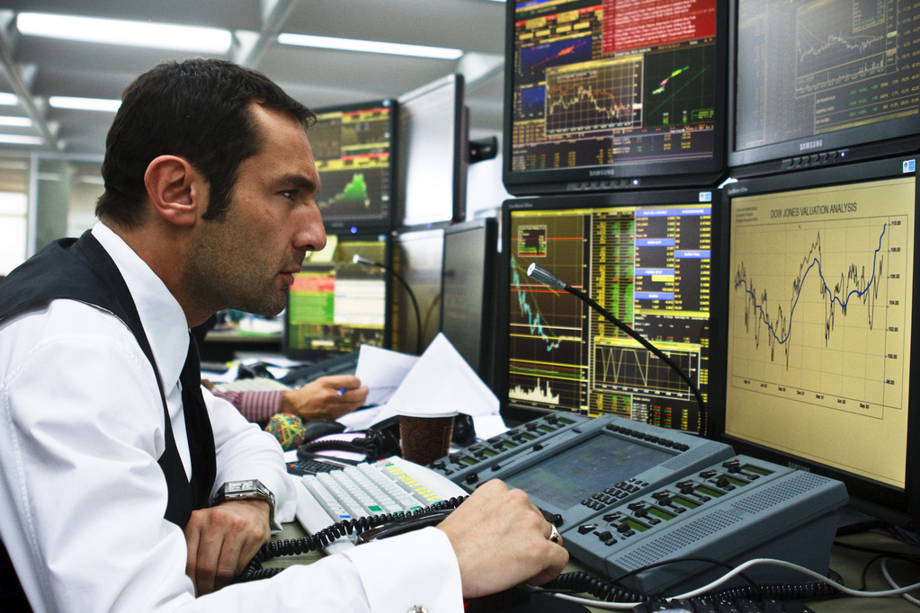 trader games axia futures