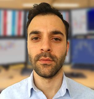 Panagiotis Polyviou Trader at Axia Futures